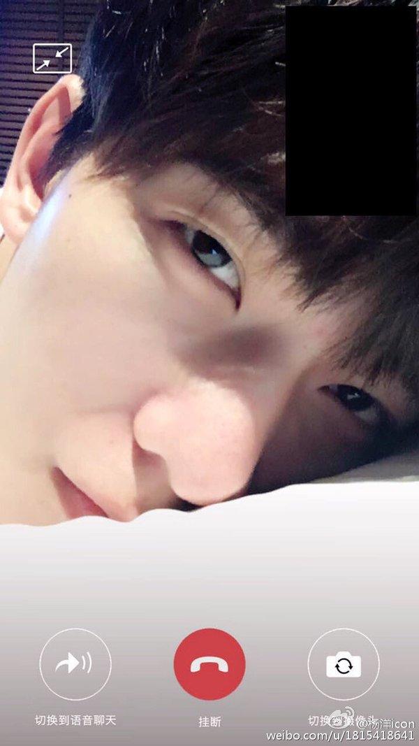 �ٵ�һ��ʱ���ҾͿ��ԳԵ�ζ�������⨺�����:heart_eyes::heart_eyes: